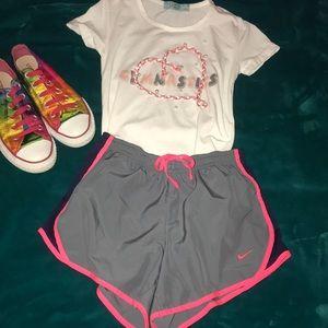 Girls set